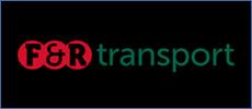 frtransport