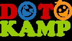 Dotokamp Logo