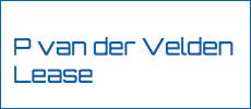 P vd Velden lease
