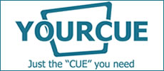 yourcue