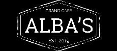 Grand Café Alba's