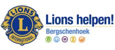 Lions Bergschenhoek