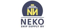 Neko Ship Supply bv