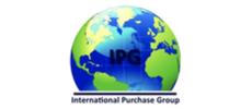 International Purchase Group
